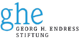 Endress_Stiftung_Fuss