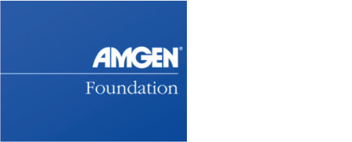 09/10 Amgen Foundation