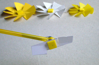 SolarPropeller01
